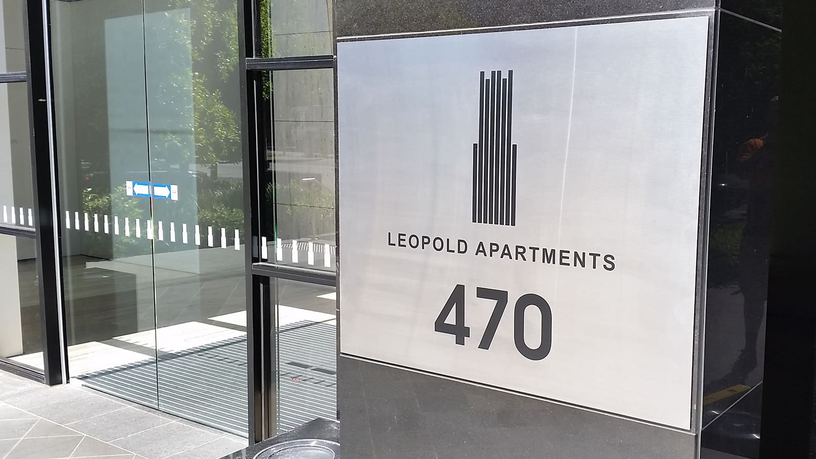 architectual-leopold-apartments