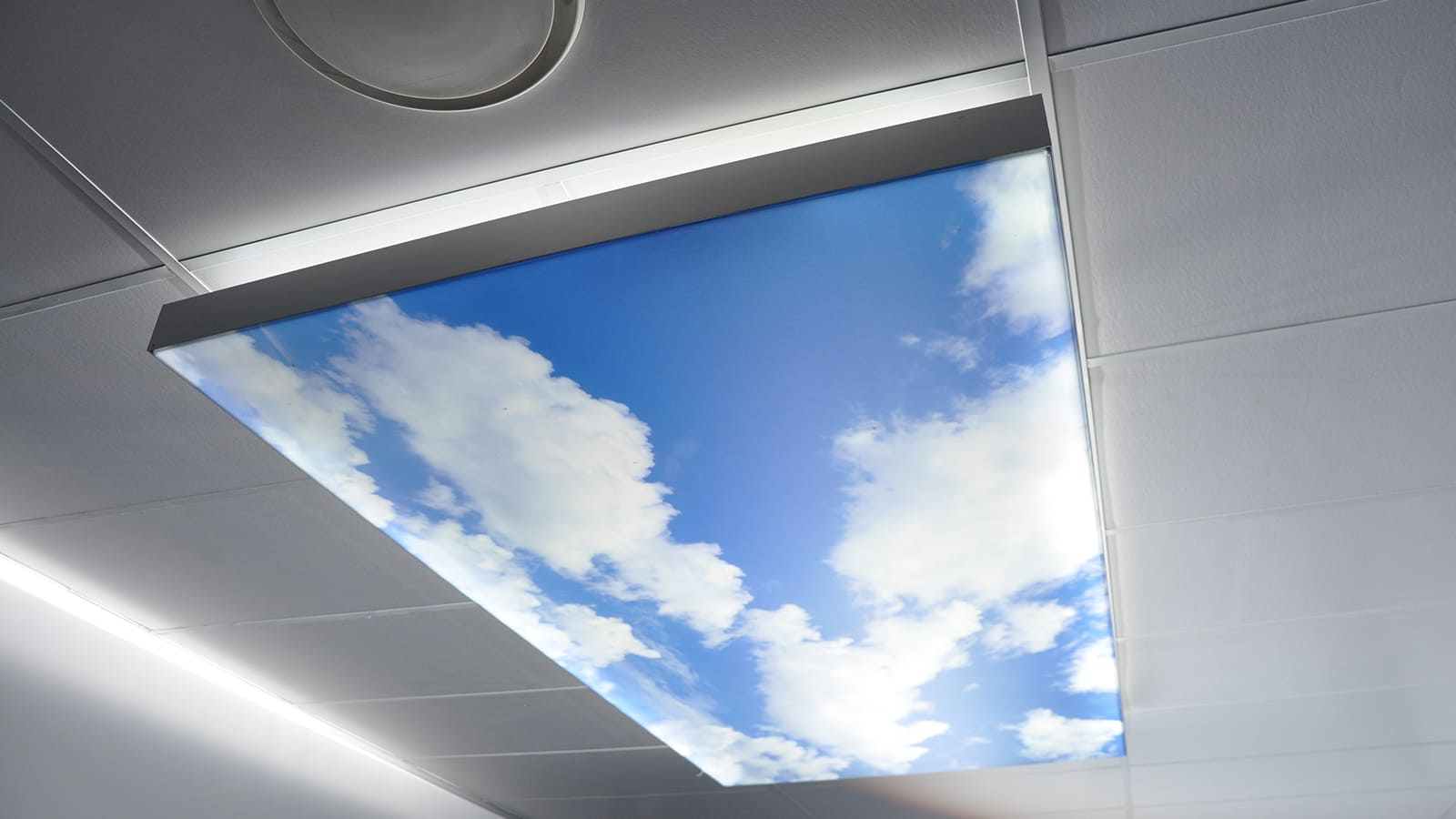 fabric-lightboxes-ceiling