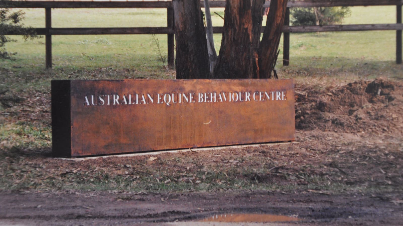 free-stand-pylon-aust-equine-behaviour