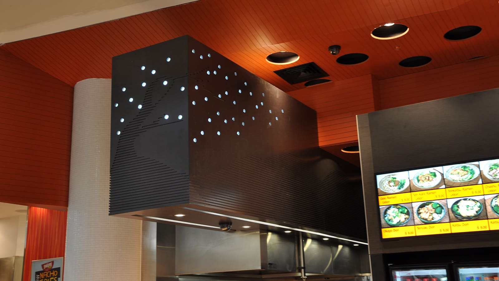led-feature-light-restaraunt-4
