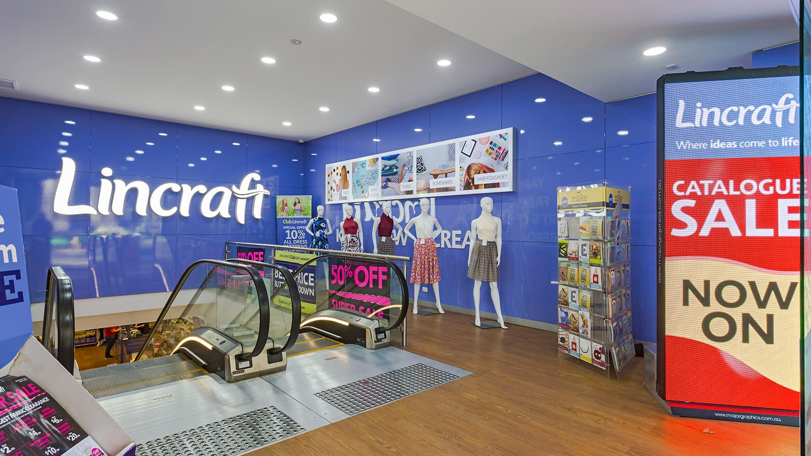 led-screens-lincraft