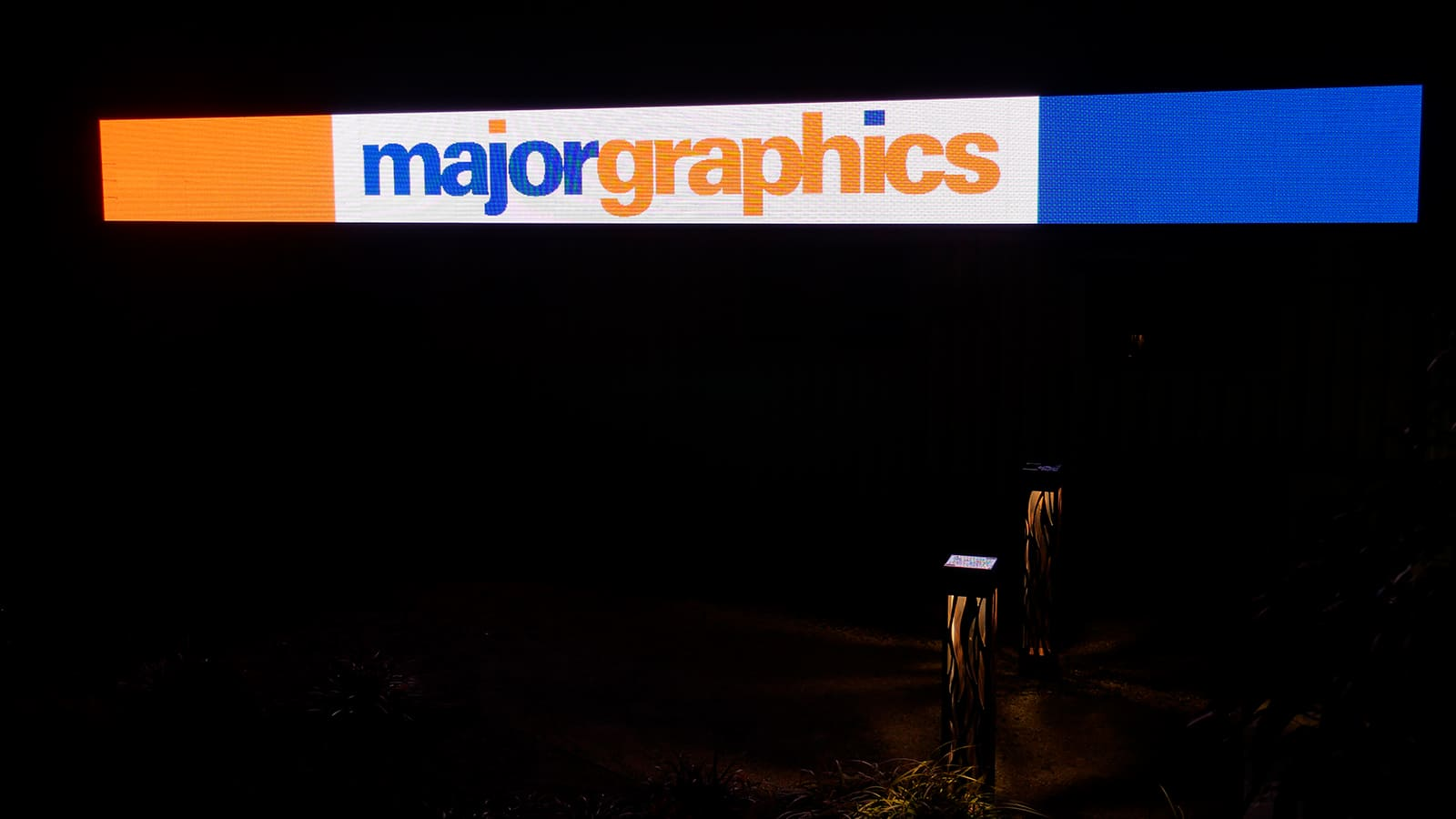 led-screens-major-graphics-1
