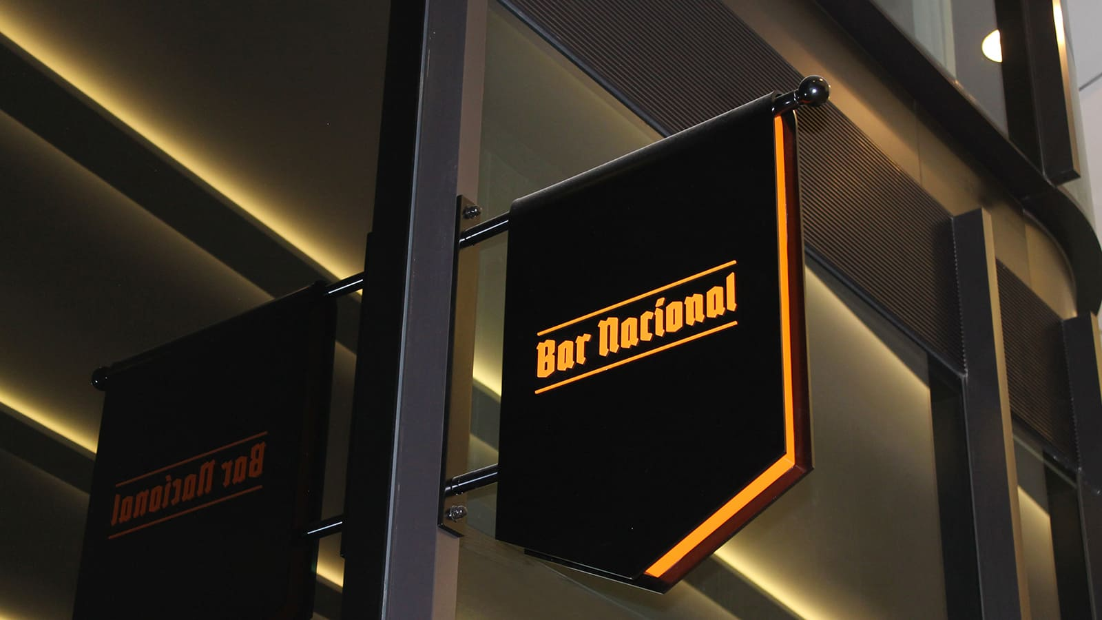 light-box-bar-nacional