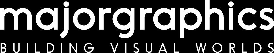 majorgraphics-logo-white