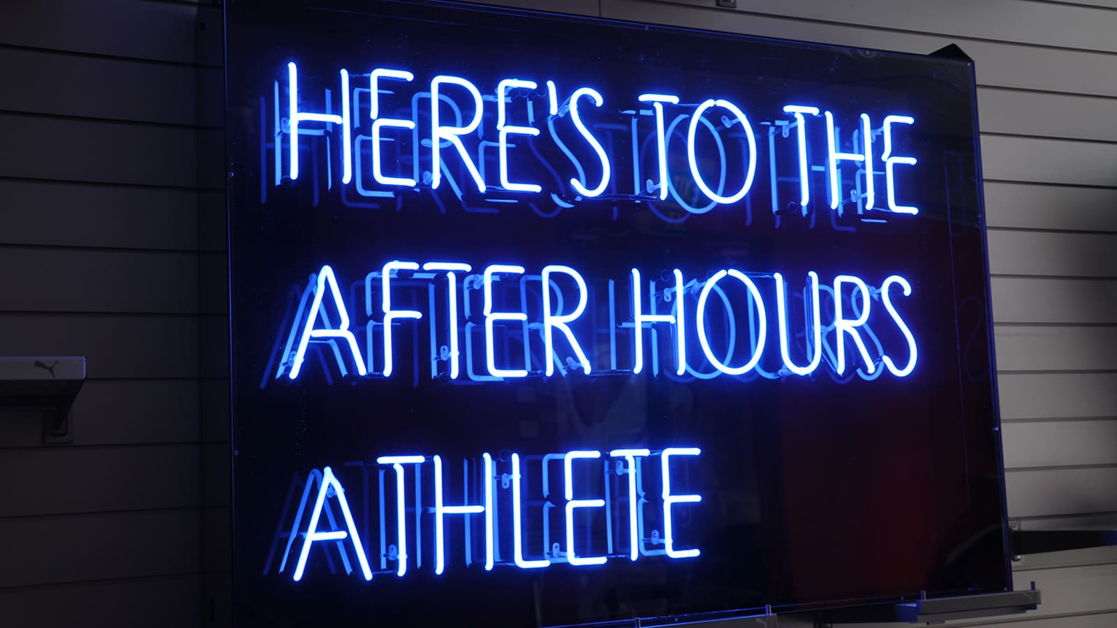 neon-after-hours-athlete