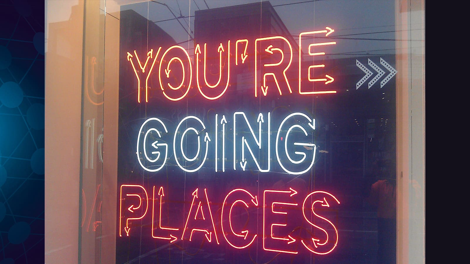 neon-your-going-places-2