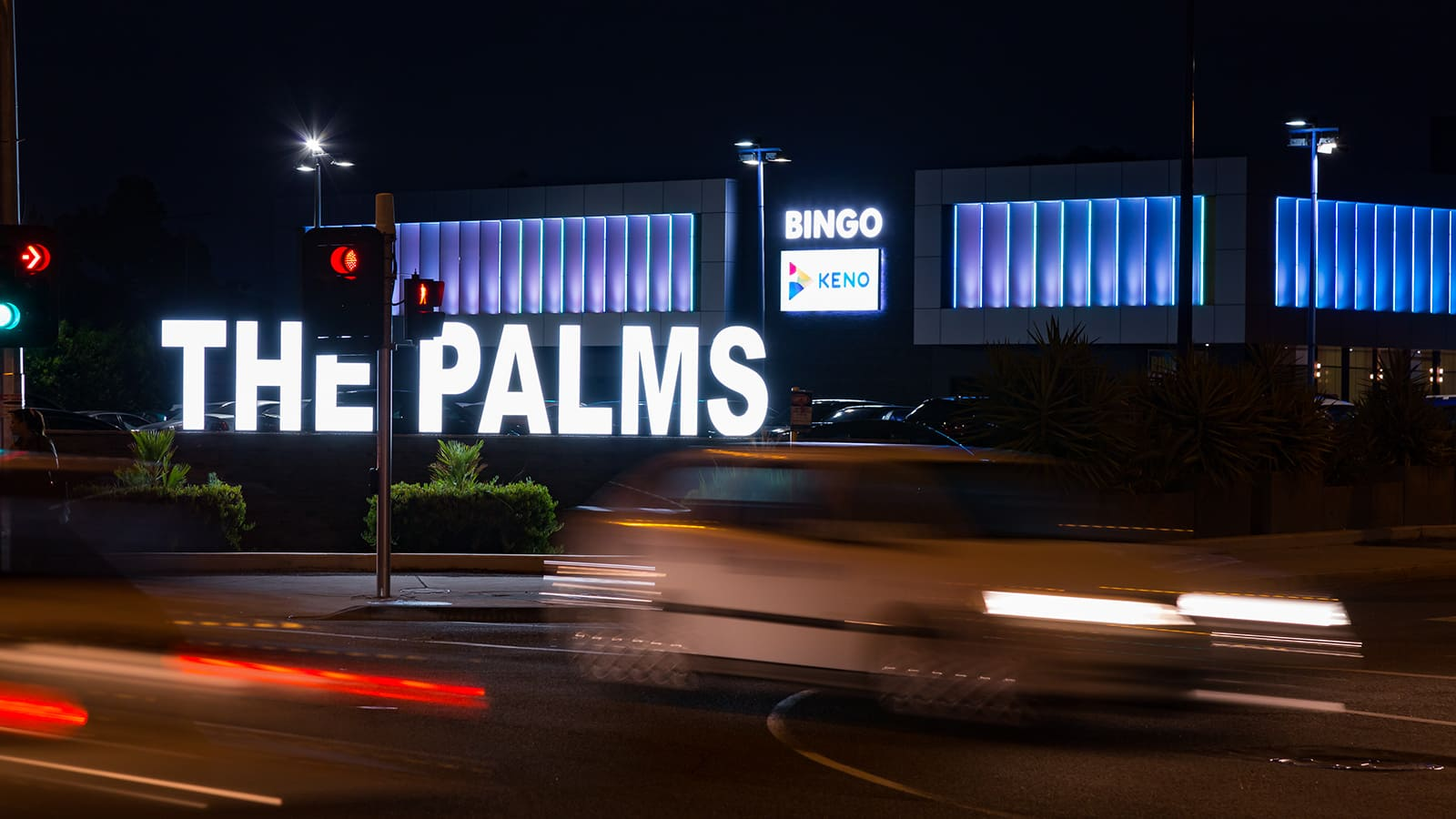projects-the-palms-2