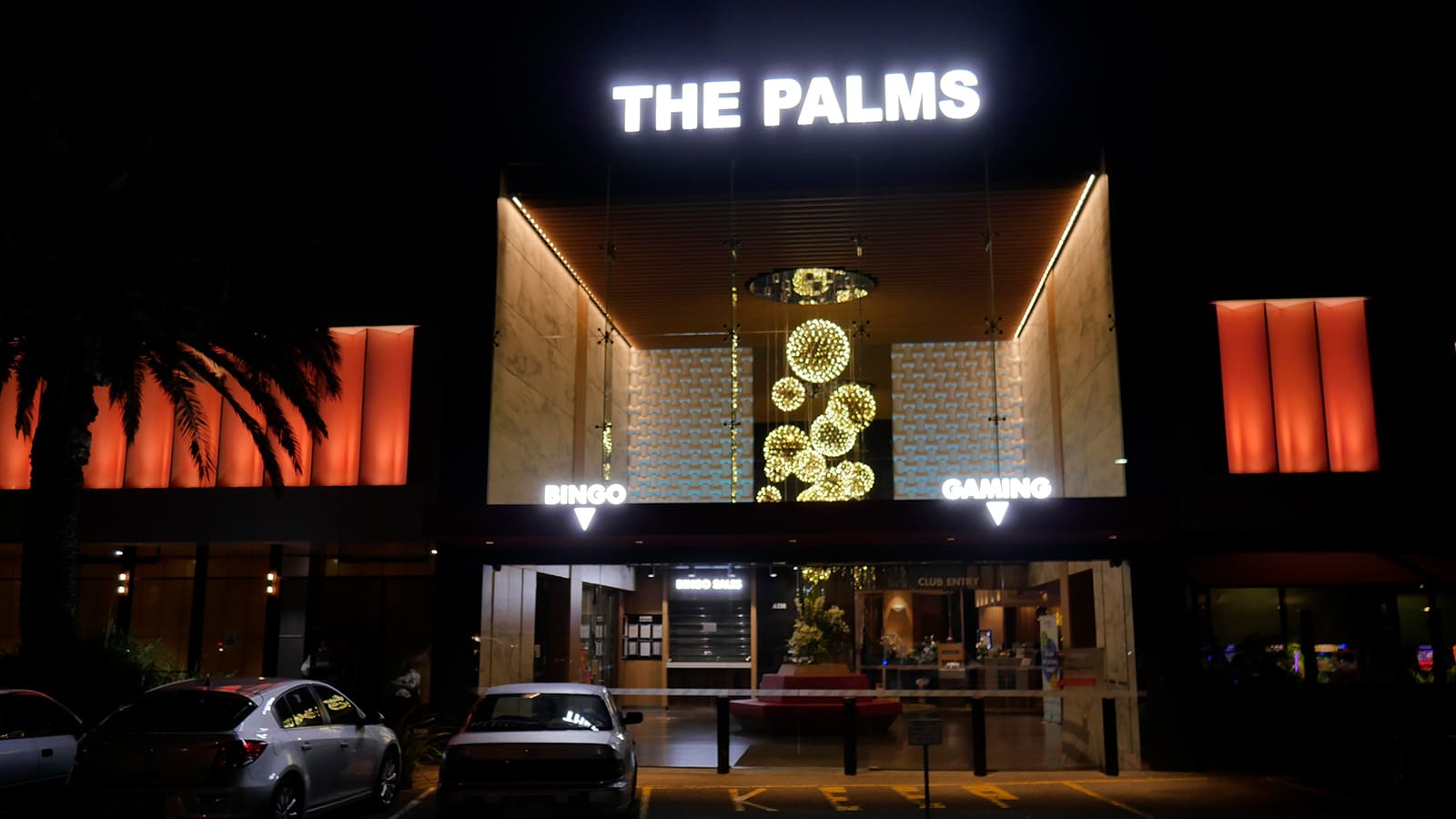 projects-the-palms-7