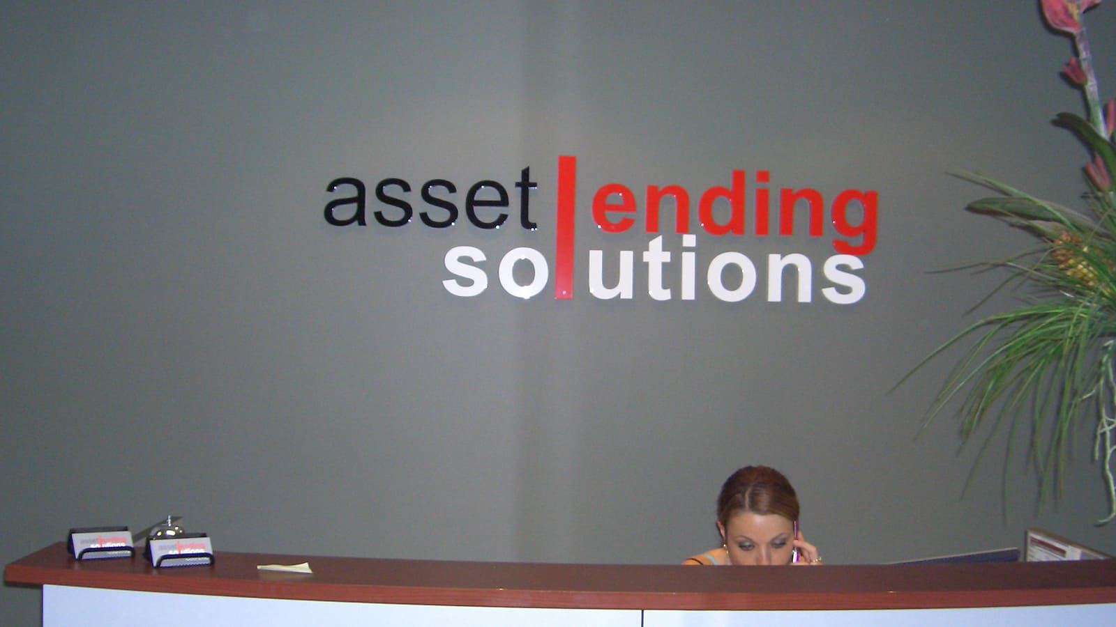 reception-asset-lending-solutions