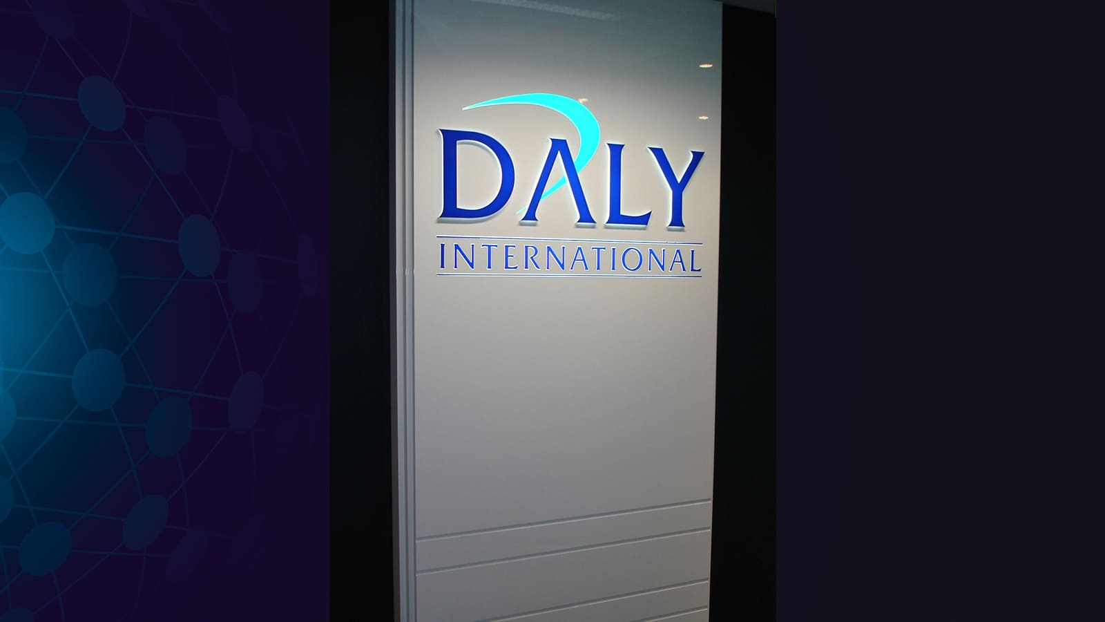 reception-daley-2