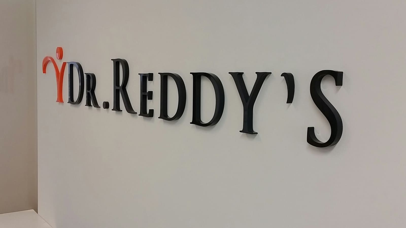reception-dr-reddys