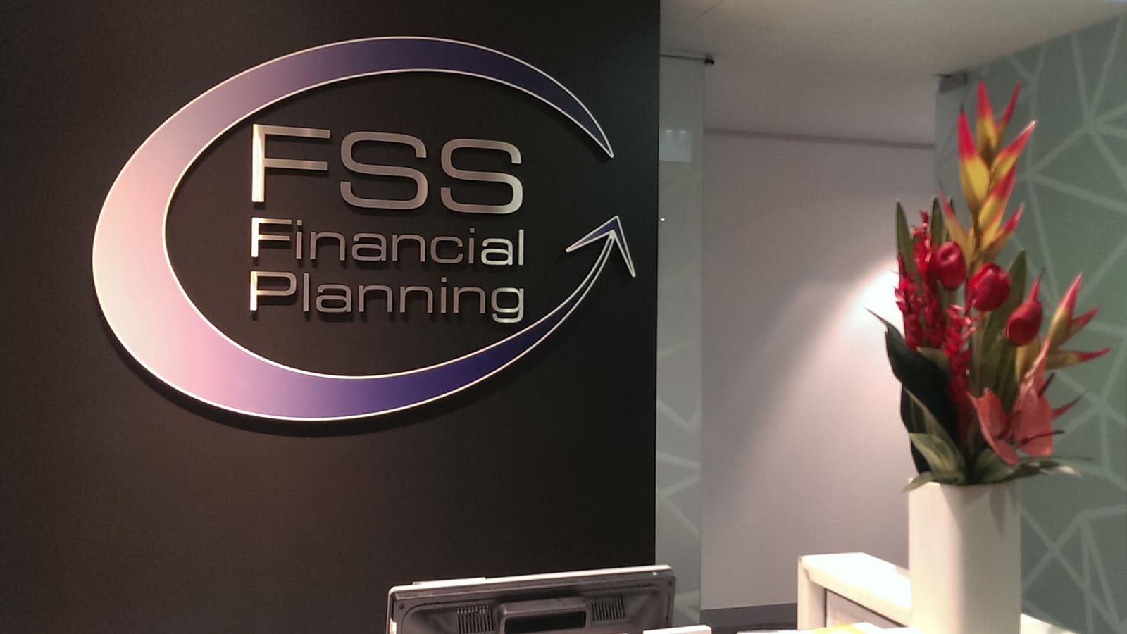 reception-fss-financial-planning