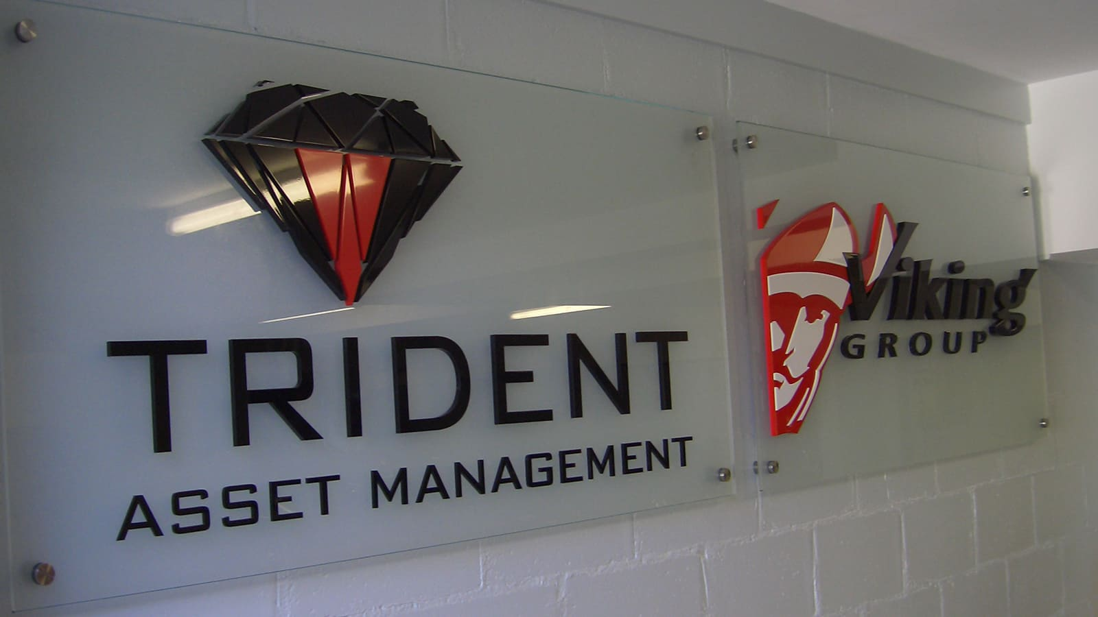 reception-trident-asset-management