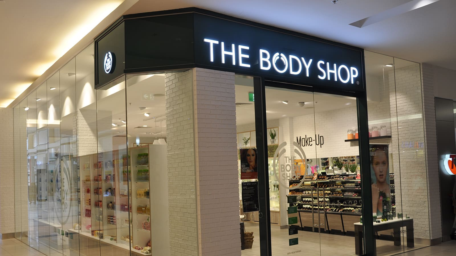 retail-the-body-shop-2