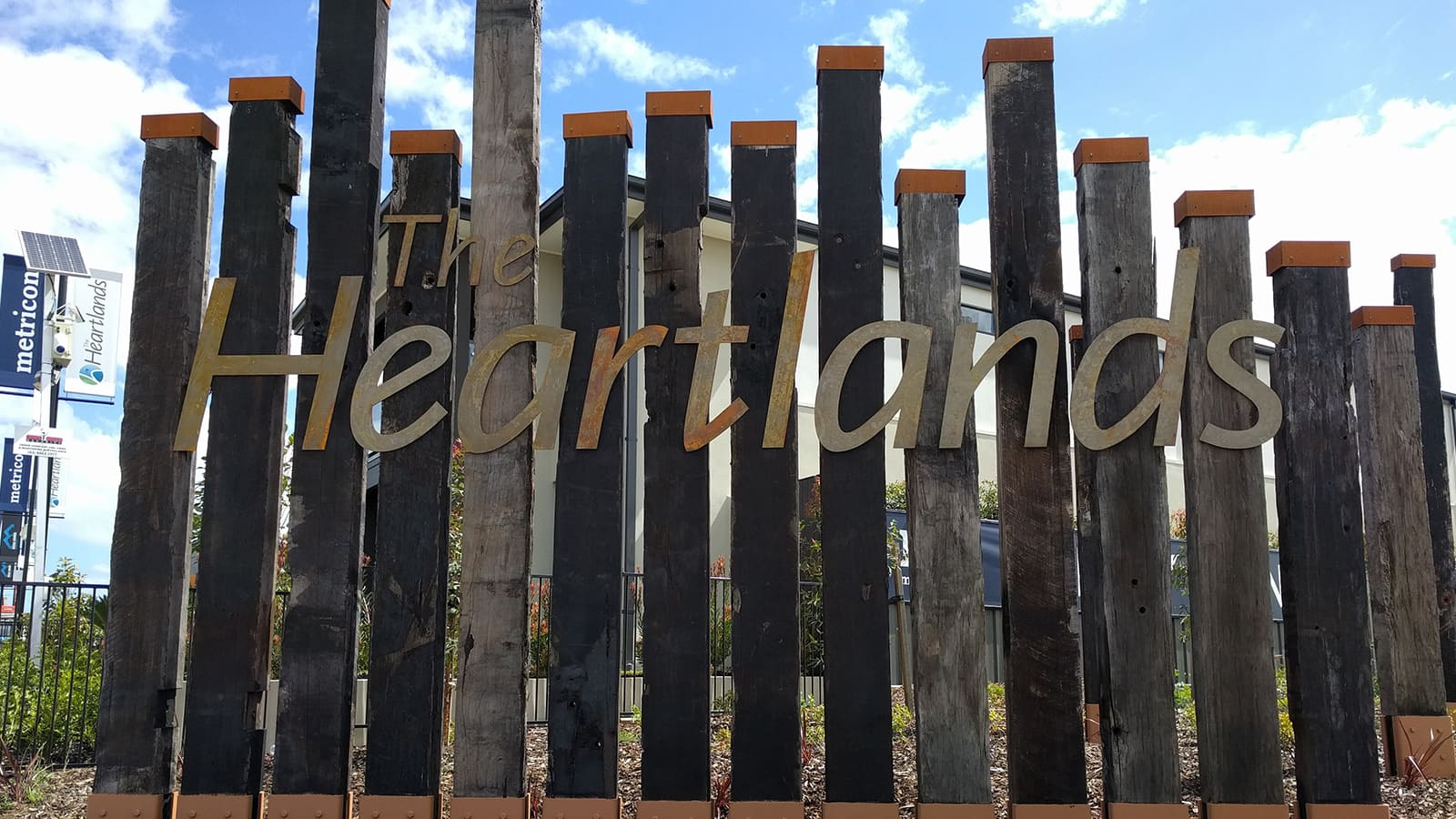 urban-art-heartlands