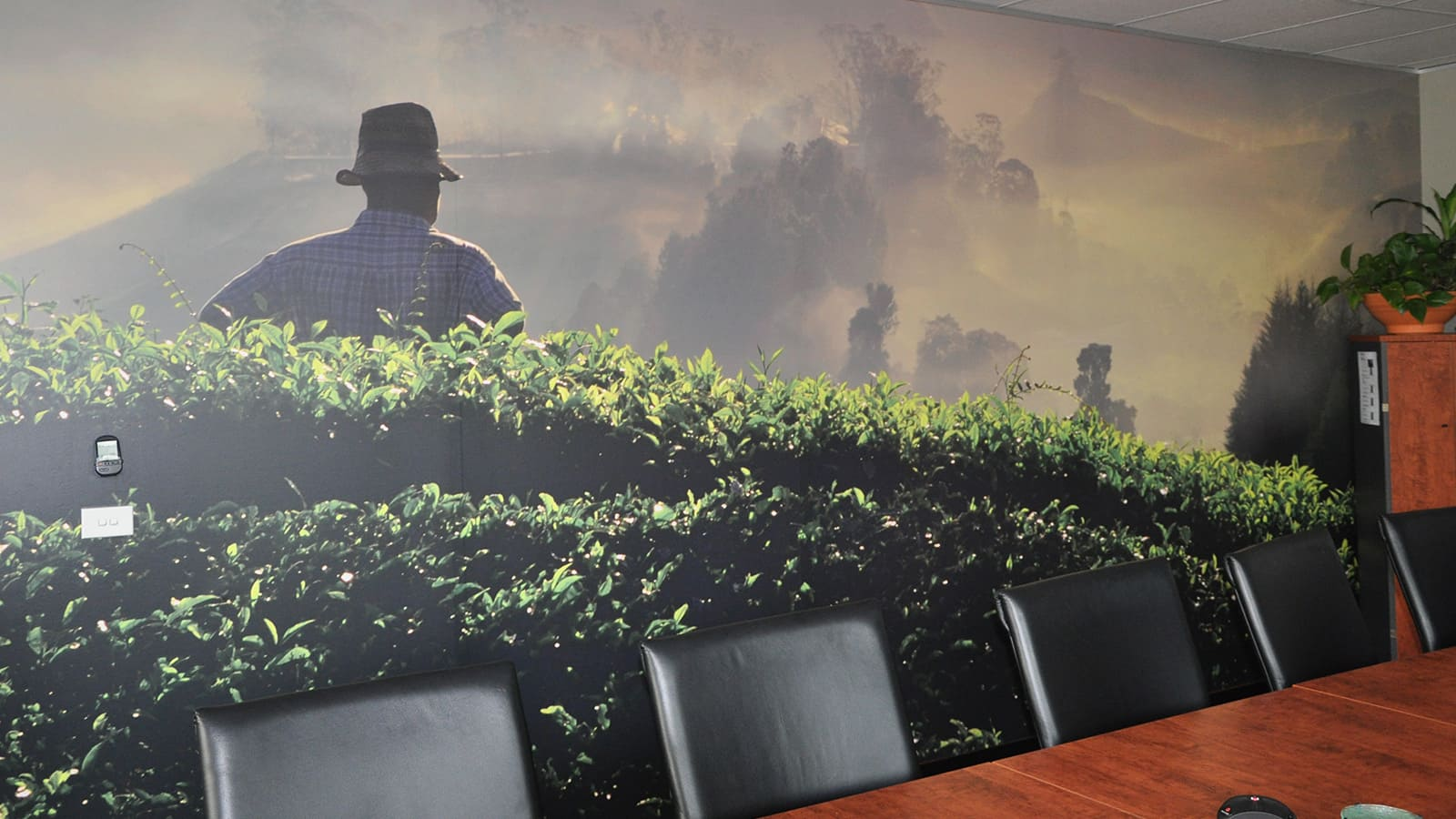 wall-graphics-boardroom