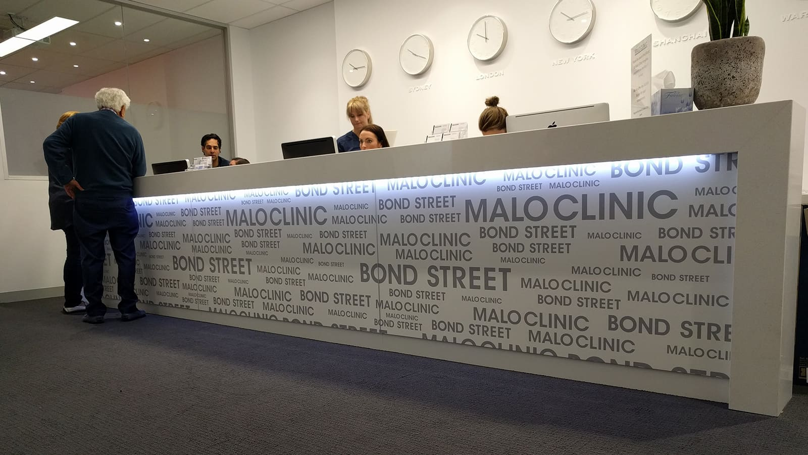 wall-graphics-malo-clinic