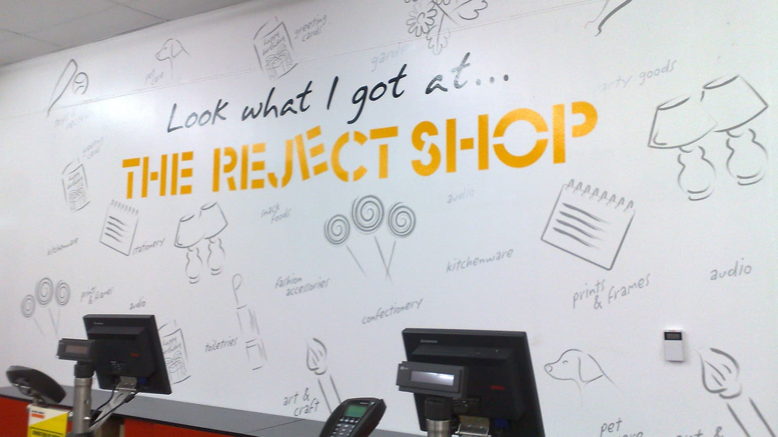 wall-graphics-reject-shop