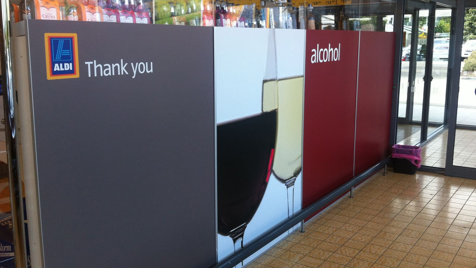 window-film-aldi