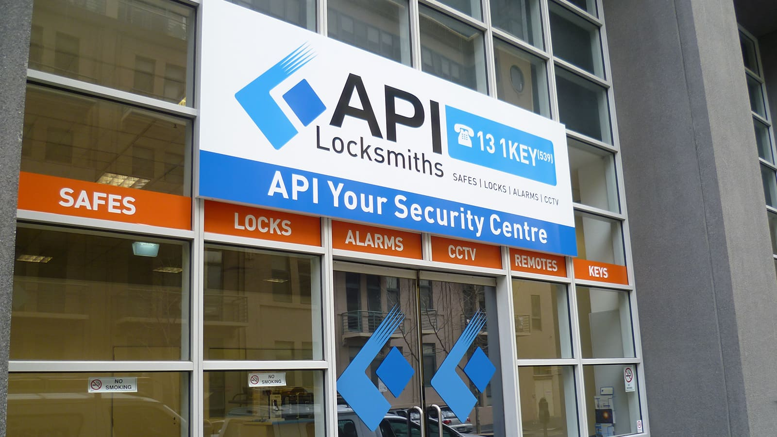 window-film-api-locksmiths