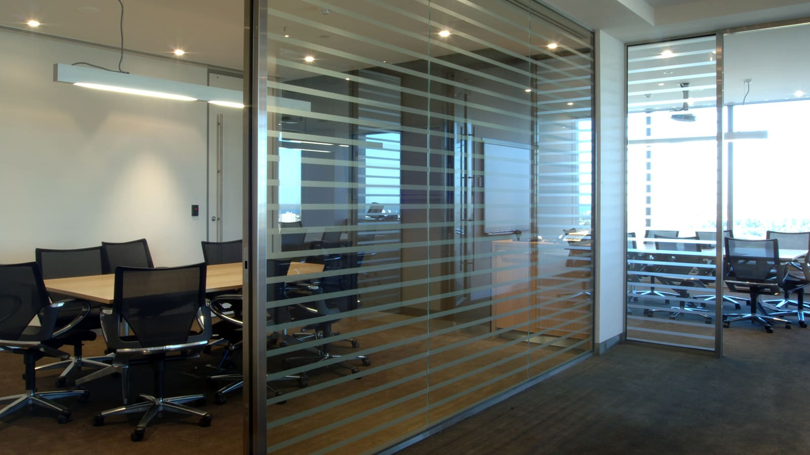 window-film-office-4