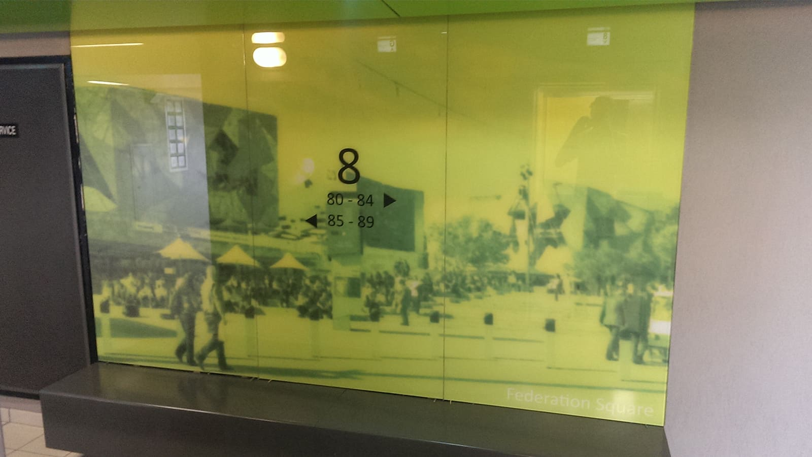 window-film-yellow-graphics